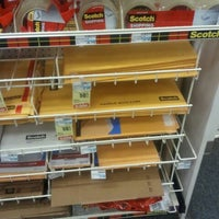 Photo taken at CVS by George H. on 11/18/2011