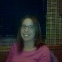 Photo taken at Detzi's Tavern by Alex T. on 1/21/2012
