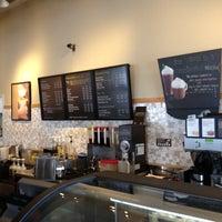 Photo taken at Starbucks by Roman C. on 2/10/2012