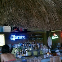Photo taken at Rum River Tiki by Teetee S. on 6/23/2012