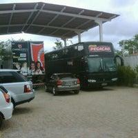 Photo taken at Padang Promoções by Ricardo L. on 10/17/2011
