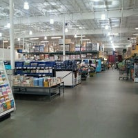 Bj's warehouse coupons