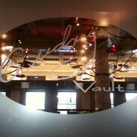 Photo taken at Audrey's Vault by Adam N. on 7/19/2011