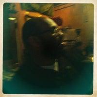 Photo taken at Cola's by Alton R. on 2/22/2012