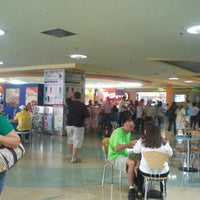 Photo taken at C.C. Hyper Jumbo by Eugenia A. on 5/6/2012