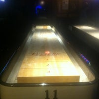 Photo taken at Buffalo Billiards by Salman S. on 7/21/2012
