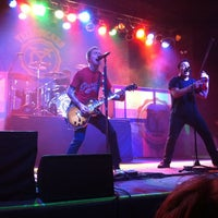 Photo taken at The Webster Theater by Michelle B. on 11/1/2011