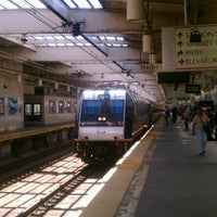 Photo taken at Track 1 by Rob C. on 8/29/2012