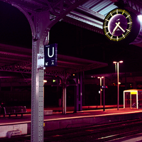 Photo taken at Gare SNCF de Vichy by Simon C. on 7/8/2012