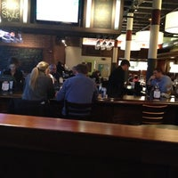 Photo taken at 89 Fish & Grill by Duane H. on 3/30/2012