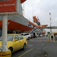 Photo taken at Soriana by Rebeca M. on 7/12/2012