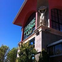 Photo taken at Nugget Market by Rodney B. on 4/1/2012