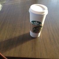 Photo taken at Starbucks by Otis P. on 9/2/2012