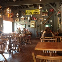 Photo taken at Cracker Barrel Old Country Store by Molly A. on 5/26/2012