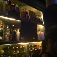 Photo taken at Espit Chupitos by Floriane A. on 8/17/2012