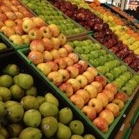 Photo taken at Superama Montejo by Pedro E. on 4/15/2012
