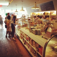 Photo taken at BKLYN Larder by Curt R. on 9/9/2012