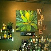 Photo taken at Timberloft Restaurant by Jason O. on 2/19/2012