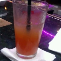 Photo taken at Loafers II Bar and Grill by Shawn C. on 8/26/2012
