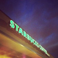 Photo taken at Starbucks by Dylan K. on 6/16/2012