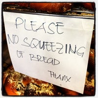 Photo taken at What A Bagel by Jay G. on 8/31/2012