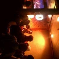 Photo taken at Carter's Corner by Brim l. on 4/29/2012
