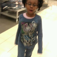 Photo taken at JCPenney by Rayy L. on 2/25/2012