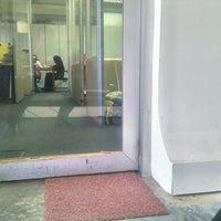 Photo taken at Mahkota Aman Computer Centre by Zul A. on 10/18/2011