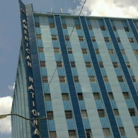 Photo taken at Alamo Elementary by Jo P. on 7/13/2012