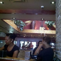 Photo taken at Cheddar's Casual Café by Amanda Amy P. on 3/18/2012