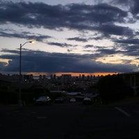 Photo taken at Kaminaka Drive by @RickNakama on 7/21/2012