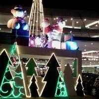 Photo taken at CITTA Mall by Jasmine Tan on 12/26/2011
