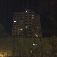 Photo taken at Pantai Mutiara Apartments by William S. on 11/24/2011