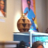 Photo taken at Embassy of Botswana by Heather M. on 5/14/2011
