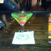 Photo taken at LongHorn Steakhouse by Tonya B. on 8/21/2011