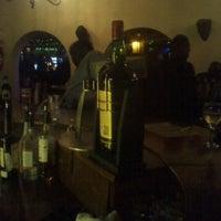 K1 Klub House