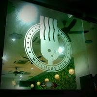 Photo taken at Witchery Ider Cafe by Goh K. on 9/2/2011