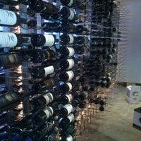 Photo taken at Chima Brazilian Steakhouse by Jess S. on 1/9/2012