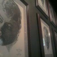 Photo taken at Maxie's Restaurant by Luke S. on 11/7/2011