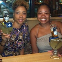 Photo taken at Applebee's by MS. Phylicia J. on 7/23/2012