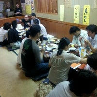 Photo taken at 風来坊 大垣店 by 松野 千. on 9/8/2011