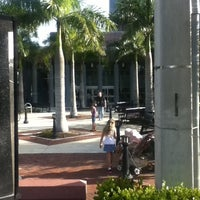 Photo taken at Lee County Justice Center by Jim S. on 7/20/2012