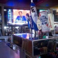 Photo taken at Applebee's by Josh F. on 10/5/2011