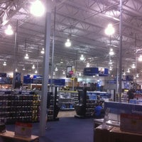 Photo taken at Best Buy by Jeff B. on 4/12/2012