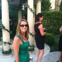 Photo taken at Venus Chapel by Brad O. on 5/19/2012