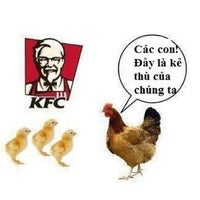 Photo taken at KFC by Kent on 6/22/2012