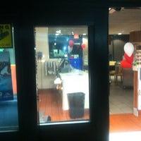 Photo taken at McDonald's by Jordan Bennett S. on 5/14/2012