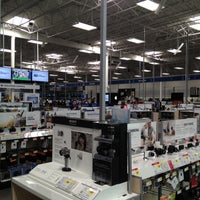 Photo taken at Best Buy by Bill T. on 7/28/2012