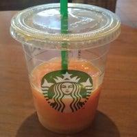 Photo taken at Starbucks by Chris J. on 7/23/2012