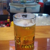Photo taken at Hooters of Anaheim by Adam K. on 6/30/2012